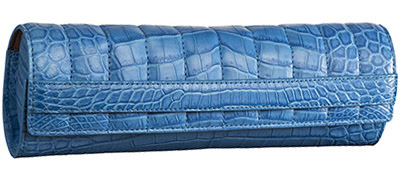 products-rachel-pillow-b-mobile
