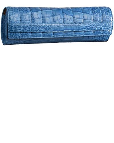 products-rachel-pillow-b